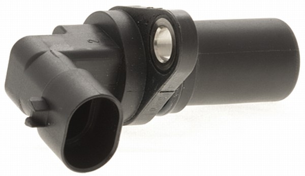 Capteur d'angle HELLA 6PU 009 167-061 (X1)