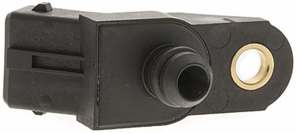 Capteur, pression du tuyau d'admission HELLA 6PP 009 400-651 (X1)