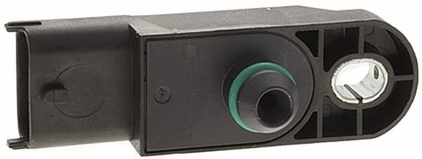 Capteur de pression HELLA 6PP 009 400-751 (X1)