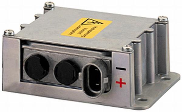 Ballast xenon HELLA 5DV 990 264-041 (X1)