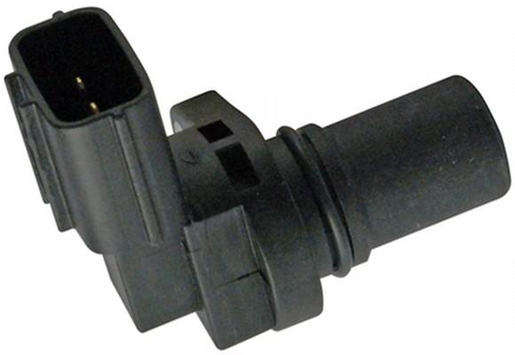 Capteur d'angle HELLA 6PU 009 167-301 (X1)