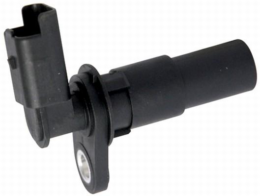 Capteur d'angle HELLA 6PU 009 167-361 (X1)