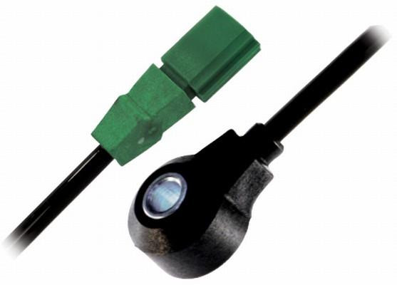 Capteur de cliquetis HELLA 6PG 009 108-951 (X1)