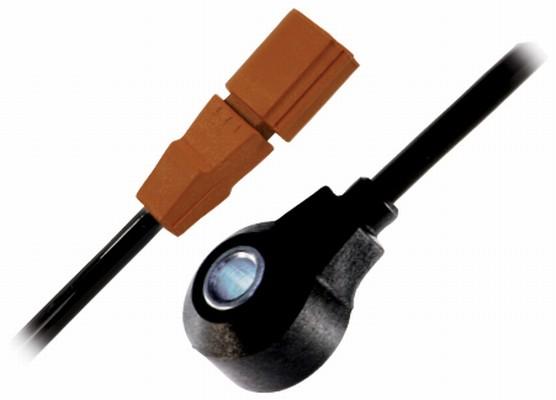 Capteur de cliquetis HELLA 6PG 009 108-961 (X1)