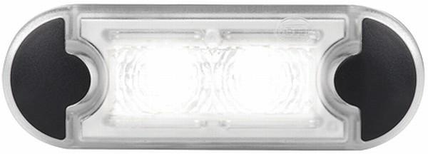 Eclairage intérieur HELLA 2XT 959 510-467 (X1)