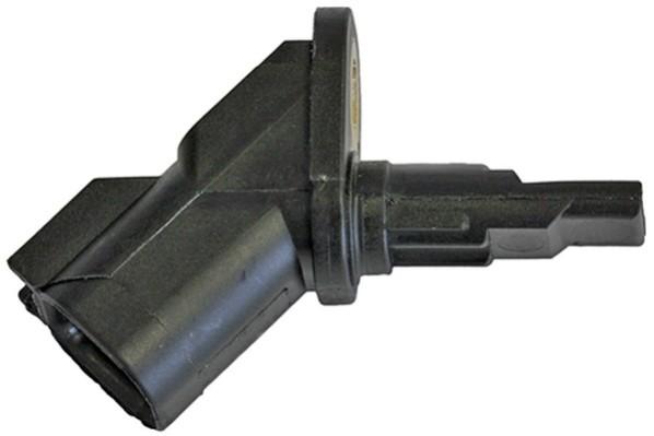 Capteur ABS HELLA 6PU 012 039-951 (X1)