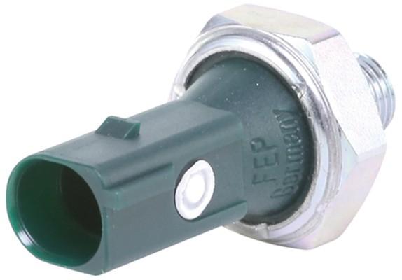 Capteur, pression d'huile HELLA 6ZL 003 259-971 (X1)