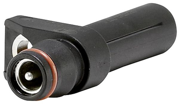 Capteur d'angle HELLA 6PU 012 680-021 (X1)