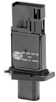 Debimetre HELLA 8ET 009 149-501 (X1)