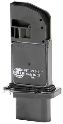 Debimetre HELLA 8ET 009 149-611 (X1)