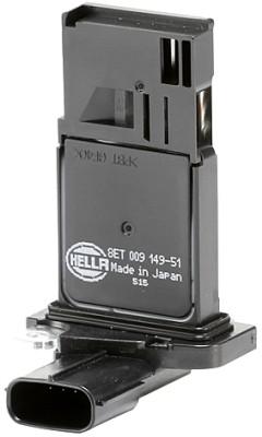 Debimetre HELLA 8ET 009 149-511 (X1)