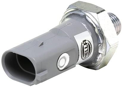 Capteur, pression d'huile HELLA 6ZL 009 600-281 (X1)