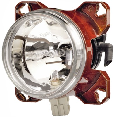 Optique / phare / feu HELLA 1K0 158 059-061 (X1)