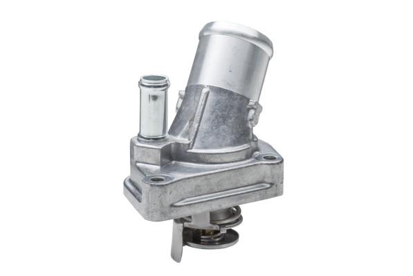 Thermostat/calorstat HELLA 8MT 354 778-041 (X1)