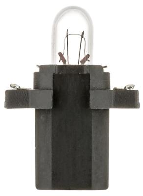 Ampoule, éclairage des instruments HELLA 8GA 007 997-041 (X1)
