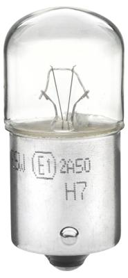 Ampoules HELLA 8GA 002 071-241 (X1)
