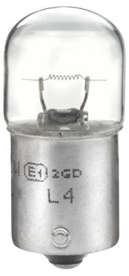 Ampoule, feu de stop HELLA 8GA 002 071-258 (Jeu de 2)