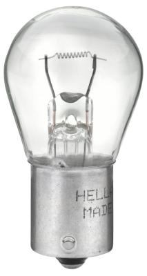 Ampoule, feu clignotant HELLA 8GA 002 073-248 (Jeu de 2)