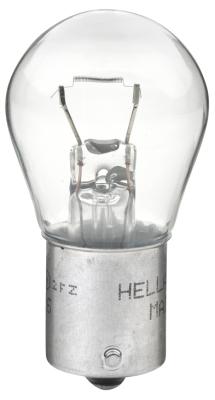 Ampoules HELLA 8GA 002 073-271 (X1)