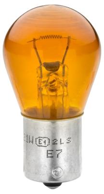 Ampoule, feu clignotant HELLA 8GA 006 841-241 (X1)