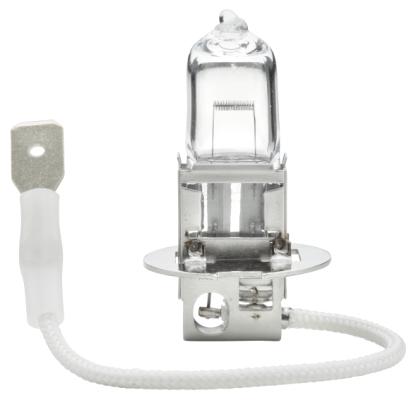 Ampoule, projecteur principal HELLA 8GH 002 090-131 (X1)