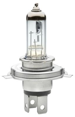 Ampoule, projecteur principal HELLA 8GJ 002 525-988 (Jeu de 2)