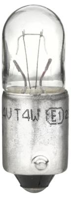 Ampoules HELLA 8GP 002 067-241 (X1)