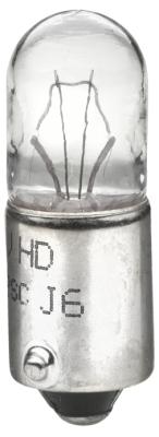 Ampoules HELLA 8GP 002 067-261 (X1)