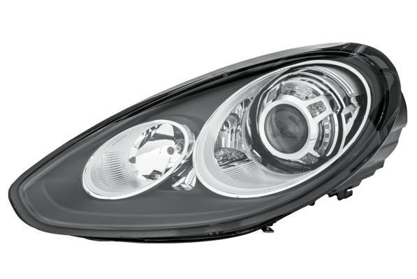 Optiques et phares HELLA 1ZT 011 099-511 (X1)