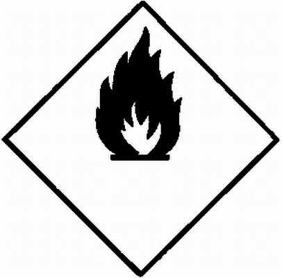 Optique / phare / feu HELLA 2NE 001 423-011 (X1)