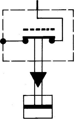 Capteur, pression d'huile HELLA 6ZL 003 259-201 (X1)