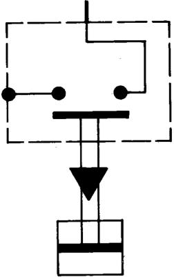 Capteur, pression d'huile HELLA 6ZL 003 259-471 (X1)