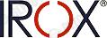 Coussinets de vilebrequin GLYCO H1328/5 STD (X1)