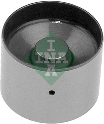 Poussoir de soupape INA 420 0010 10 (Jeu de 8)