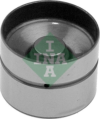 Poussoir de soupape INA 420 0022 10 (Jeu de 8)