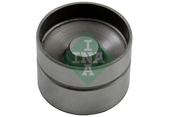 Poussoir de soupape INA 420 0040 10 (Jeu de 8)