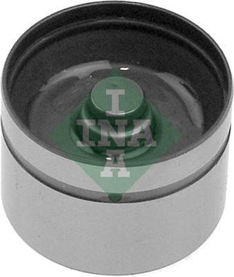 Poussoir de soupape INA 420 0042 10 (X1)