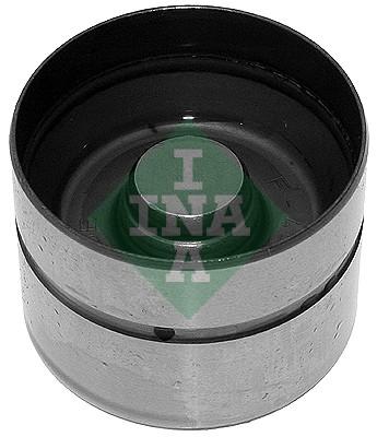 Poussoir de soupape INA 420 0043 10 (Jeu de 8)
