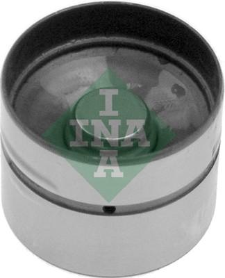 Poussoir de soupape INA 420 0047 10 (Jeu de 8)