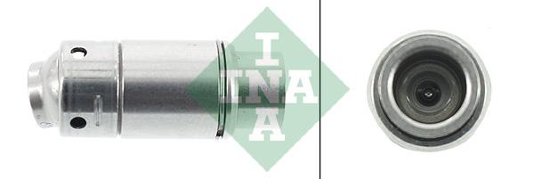 Poussoir de soupape INA 420 0063 10 (X1)