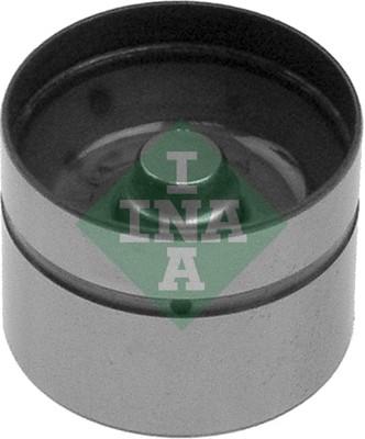 Poussoir de soupape INA 420 0103 10 (Jeu de 8)