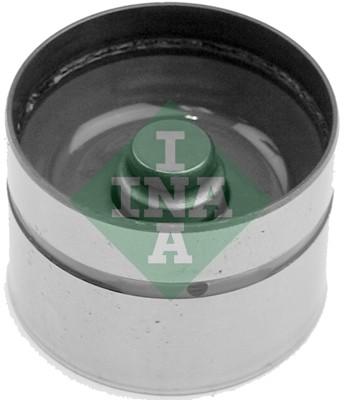 Poussoir de soupape INA 420 0104 10 (Jeu de 8)