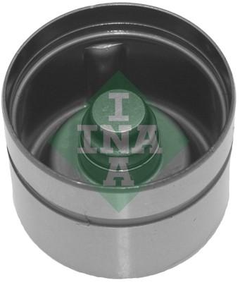 Poussoir de soupape INA 420 0170 10 (Jeu de 8)