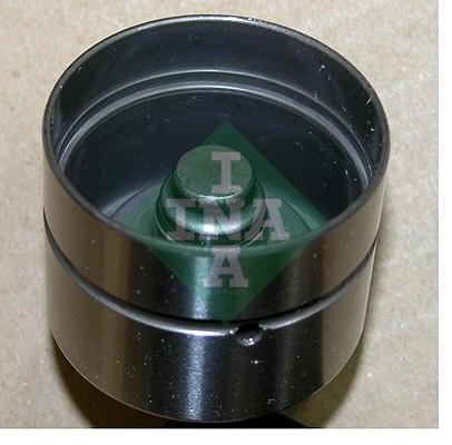 Poussoir de soupape INA 420 0217 10 (Jeu de 8)