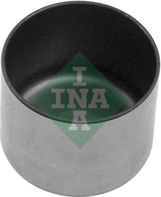 Poussoir de soupape INA 421 0001 10 (Jeu de 8)