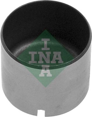 Poussoir de soupape INA 421 0006 10 (Jeu de 8)