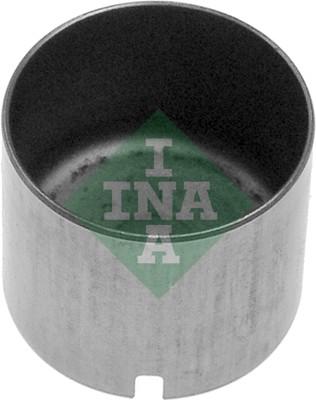 Poussoir de soupape INA 421 0012 10 (Jeu de 8)