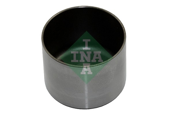 Poussoir de soupape INA 421 0015 10 (Jeu de 8)