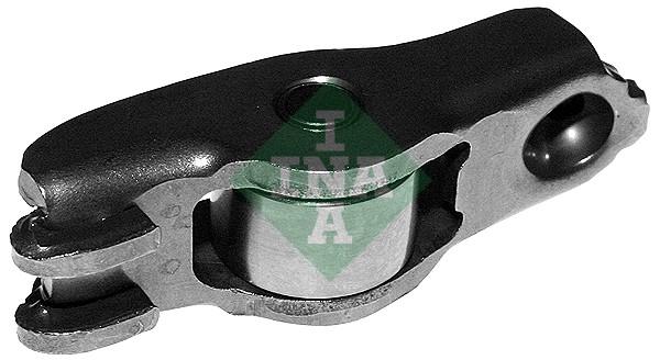 Culbuteur INA 422 0011 10 (X1)