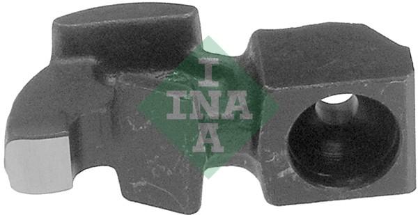 Culbuteur INA 422 0038 10 (X1)